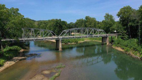 Pulaski County Tourism